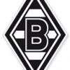Borussenfan1990