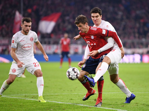 Müller_Thomas_FCBayernF95