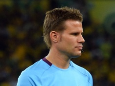 Dr. Brych / Confed-Cup-Finale