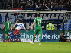 HSV_GrFuerth