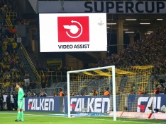 Video_Assistent_Dortmund